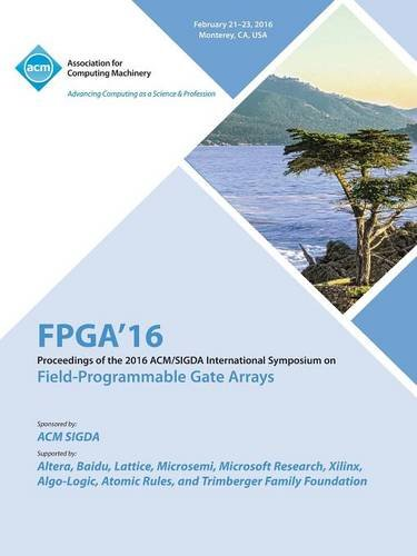 Programmable array technology s epub trimberger gate field