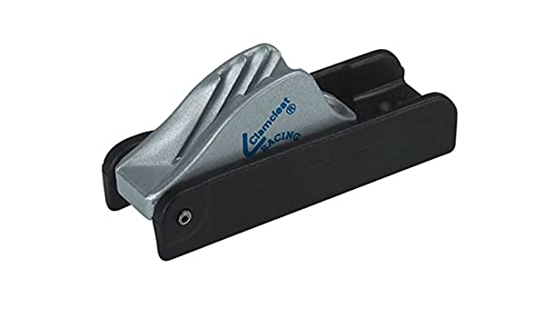 CL257 AUTO RELEASE RACING MINI CLAMCLEAT
