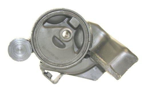 DEA A6674 Front Engine Mount DEA Products