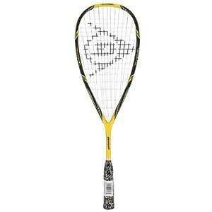 Dunlop Sports Venom 110 Squash Racquet