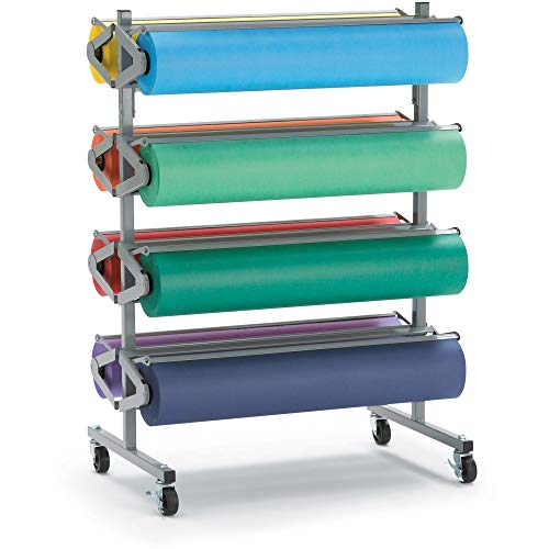 Pacon Art Paper Racks (PAC67780) ()