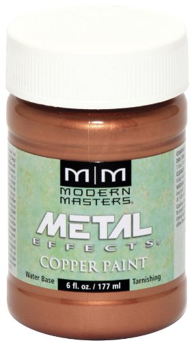 modern-masters-me149-06-reactive-metallic-copper-6-ounce