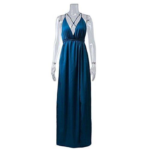 Old Navy Maternity Dress - 5