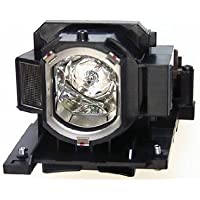 Replacement projector lamp DT01181 / CPAW250NGF / DT01251 / CPAW251NLAMP with housing for HITACHI CP-A220N / CP-A250NL/ CP-A300N/ CP-AW250N/ CP-AW250NM/ BZ-1M/ BZ-1/ CP-A221N/ CP-A301N/ CP-A250NL / CP-AW251N/ CP-AW250NM/ ED-A220NM/ IPJ-AW250NM projectors
