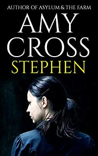 Stephen by Amy Cross ebook deal