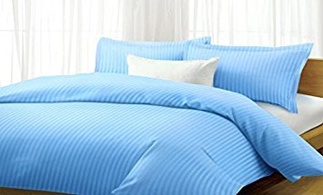 Collection Classic Sateen Stripe Colors product image