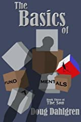 The Basics of Fundamentals by Doug Dahlgren (2011-11-21) Mass Market Paperback