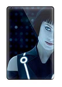 Megan S Deitz's Shop Best New Snap On Ipad Skin Case Cover Compatible With Ipad Mini 3 Olivia Wilde 1585129K87358089