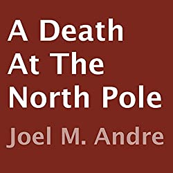 A Death at the North Pole