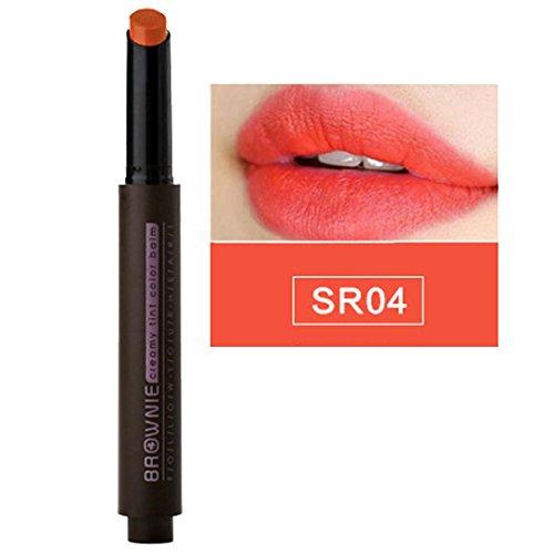 Lip Balm Pencil - 9