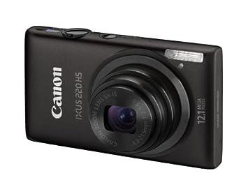 Fotocamera canon ixus prezzo 71