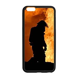Case Cover For SamSung Galaxy Note 3 discount custom stylish Case for Case Cover For SamSung Galaxy Note 3 Apple Fire Fighter