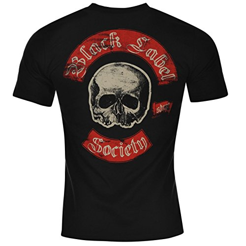 Official -  T-shirt - Uomo