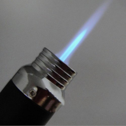 buytra-jet-pencil-flame-torch-butane-gas-fuel-welding-soldering-lighter