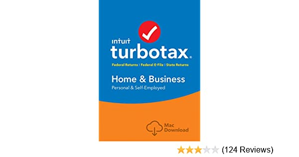 can you download turbotax 2017