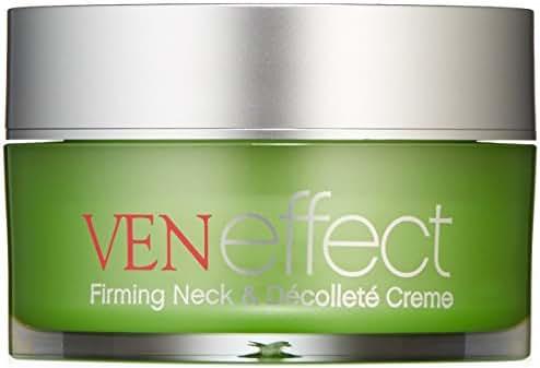 VENeffect Firming Neck and Decollete Cream, 2.0 fl. oz.