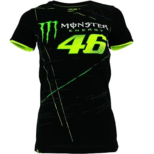 monster energy items - 6