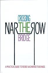 Crossing the Narrow Bridge (English Edition)