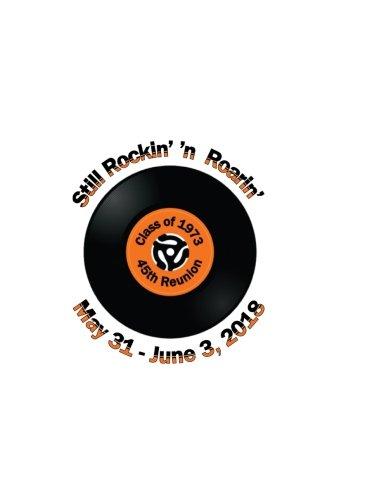 [Read] Princeton Class of 1973 45th Reunion: Still Rockin' 'n Roarin' K.I.N.D.L.E