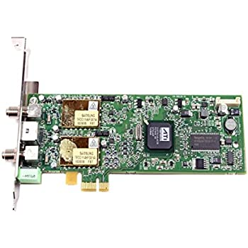DELL DIMENSION E520 AVERMEDIA TV TUNER WINDOWS VISTA DRIVER