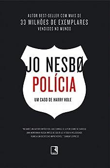 Polícia por [Nesbø, Jo]
