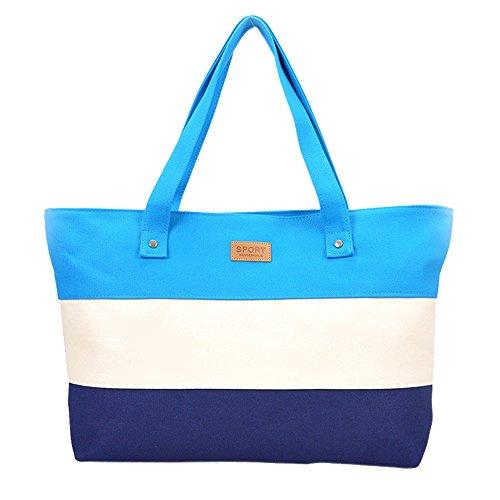 Roxy Bathing Suit Bag - 5