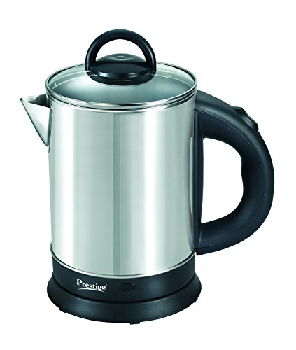 prestige-PKGSS-17-1500-Watt-Electric-Kettle