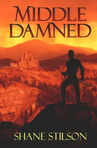 Middle Damned (Volume 1)