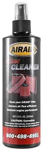Airaid 790-554 Filter Cleaning - Cleaning Kit Airaid