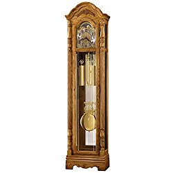 Howard Miller 611-072 Parson Grandfather Clock