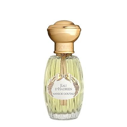 ANNICK GOUTAL - Eau de Parfum Eau dHadrien Annick Goutal