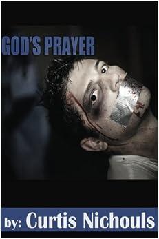 Descargar Libros En Ingles God's Prayer PDF Gratis 2019