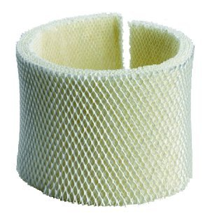 AIRCARE MAF1 Humidifier Super Wick Filter
