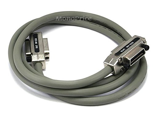 Prologix Gpib to Ethernet (Lan) Controller - Buy Online in