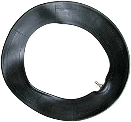 2.75 //2.50-10 Motorcycle Inner Tube Front Straight Mouth For Mini Off-Road Bike