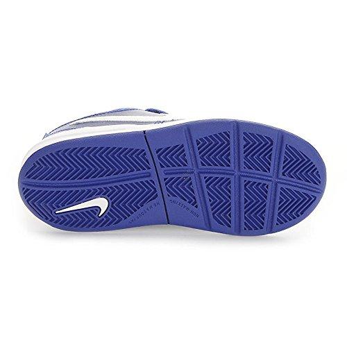 Nike Jungen Pico 4 (Psv) Turnschuhe Blau