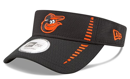 Baltimore Orioles New Era MLB
