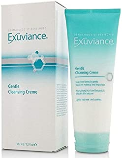 product image for Exuviance Gentle Cleansing Cream 7.2oz, 212ml