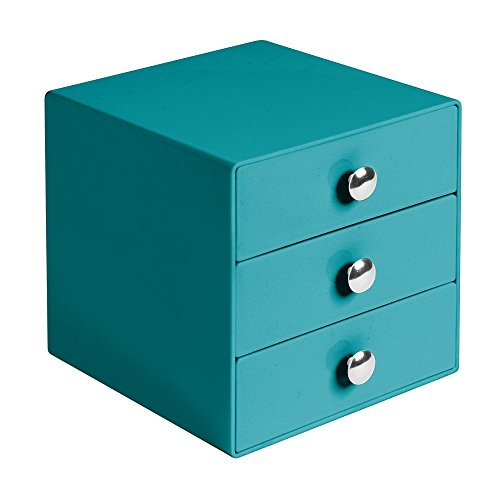 Compare Price To Teal Office Supplies Dreamboracay Com