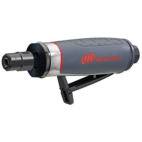 INGERSOLL RAND Straight Die Grinder Premium by G and G Tools