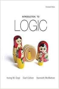 BOOK LOGIC