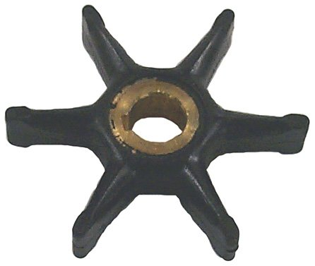 Sierra International 18-3002 Impeller