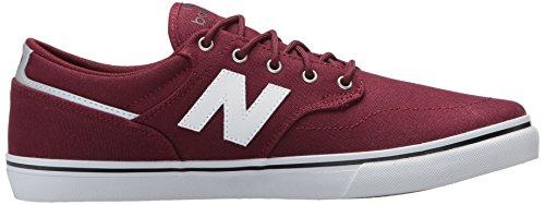 Sneaker Am331nvy In Uomo Balance New 890v6 Tessuto g784PqTnHw