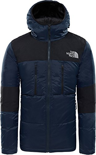 tnf Taupe North Black Green Bleu The Hood M Xl Lui Nuovo Down Ligt Face nvCCqTdxw8