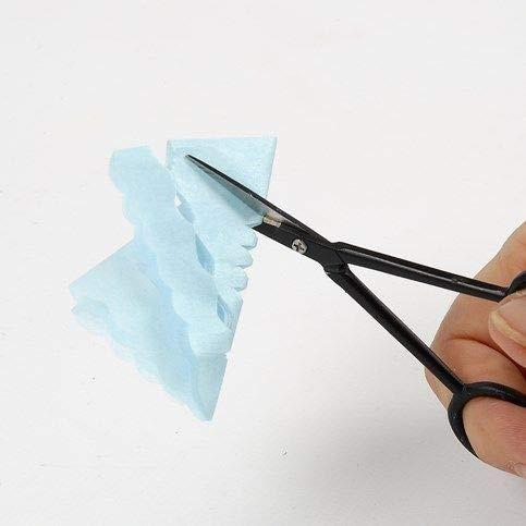 Papel de Seda Azul Claro Hojas de 50/x 70/cm Papel de Seda Transparente para Manualidades y decoraci/ón yook reativ Juego de Papel de Seda Papel de Seda Blanco 20/Hojas Color Blanco y Azul Claro