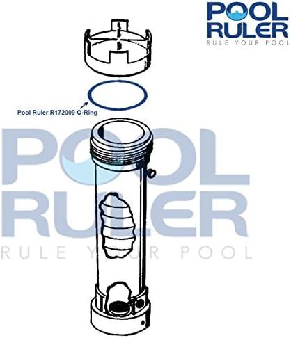 23 ID 23-3//8 OD Sterling Seal ORVT392x25 Viton Number-392 Standard O-Ring Pack of 25 Fluoropolymer Elastomer 70 Durometer Hardness Sur-Seal Pack of 25 23 ID 23-3//8 OD
