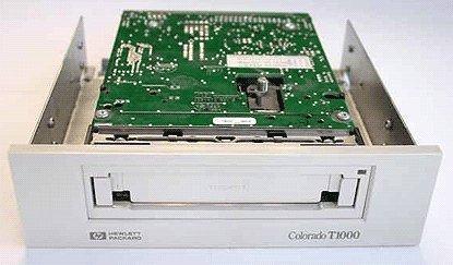 - DJ - COLORADO DJ 120MB DJ TAPE DRIVE FLOPPY CONTROLLER BASED DJ Gear - Disc Jockey Equipment Co-Op for