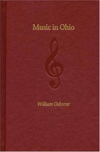 Download Music In Ohio PDF