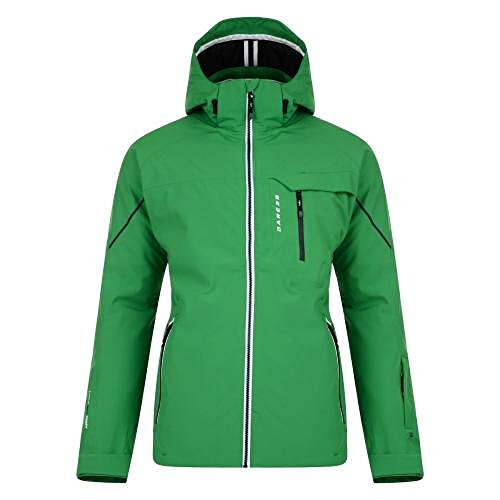 Dare 2b Wind Jacket Men Dextérité anorak vêtements ski DMP304-7FJ
