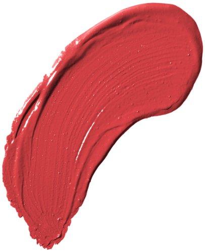 NYX-Matte-Lipstick-Perfect-Red